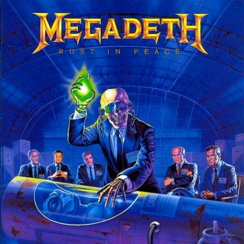 megadeth-rust-in-peace
