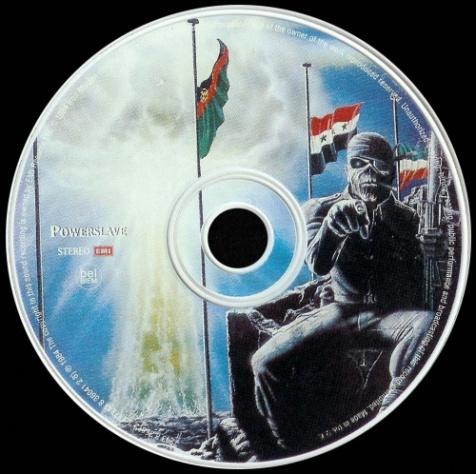 powerslave-bonus-cd-cd1