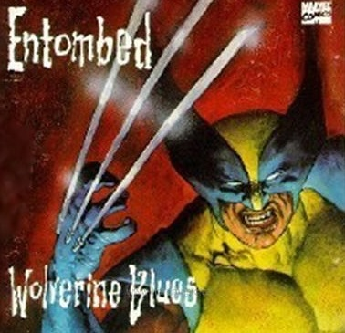 wolverine-blues-by-entombed