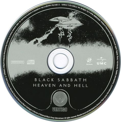 black-sabbath-heaven-and-hell-deluxe-edition-4-cd