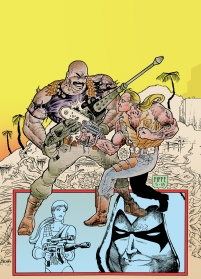 GI-JOE-Fiffe-Cover-1