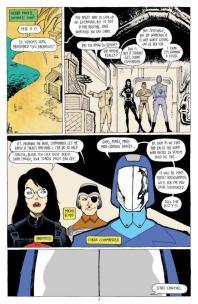 gijoe_sierra_muerte_01-pr-page-003