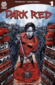 Dark-Red-1-2019
