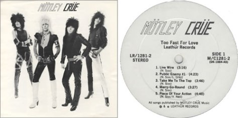 MOTLEY_CRUE_TOO+FAST+FOR+LOVE+-+1ST+ISSUE+2ND+PRESSING+WINSERT+1-951b