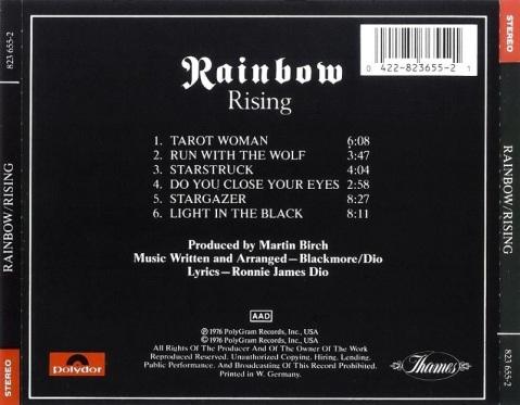 rainbow-823-6552-cd