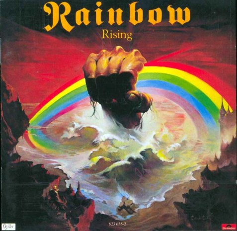 rainbow-rising-1976-album-cover