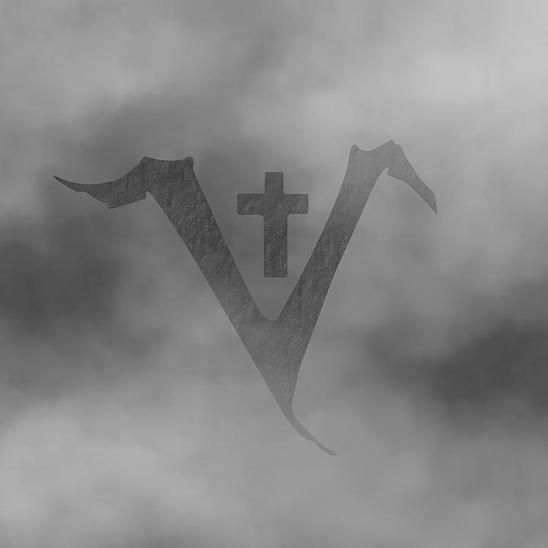Saint-Vitus-Saint-Vitus