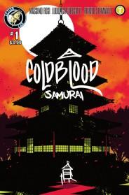 Cold-Blood-Samurai-1-Cover-1-675x1024