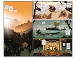 Cold-Blood-Samurai-1-Page-2-3-1024x783