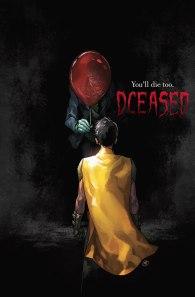 DC-comics-DCeased-1-Yasmine-Putri-horror-variant-cover