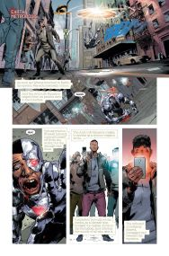 DCeased_01_preview1