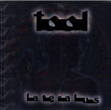 tool_lateralus-1