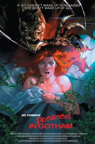 DC-comics-DCeased-2-Yasmin-Putri-horror-variant-cover