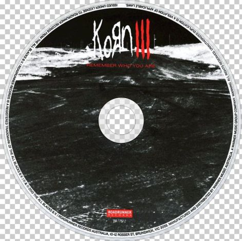 imgbin-korn-iii-remember-who-you-are-music-issues-album-korn-LtPm1jFajBMRxc9NsHi4zKLnf