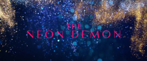 The-Neon-Demon-620x261