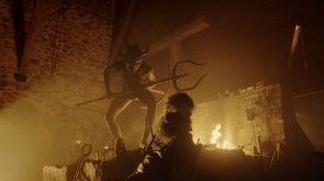 blacksmith-devil-still-three