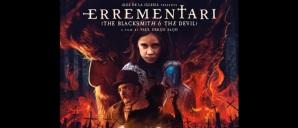 ERREMENTARI-THE-BLACKSMITH-AND-THE-DEVIL