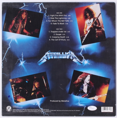 main_1525890639-James-Hetfield-Jason-Newsted-Signed-Metallica-Ride-the-Lightning-Vinyl-Record-Album-Inscribed-04-2013-JSA-COA-PristineAuction.com