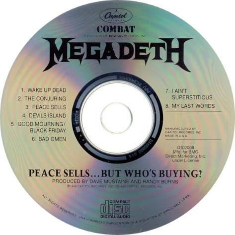 megadeth-peace-sells-but-whos-buying-4-cd