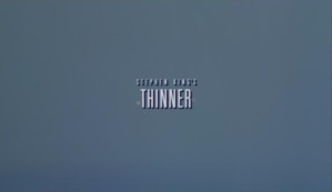 thinnertitle