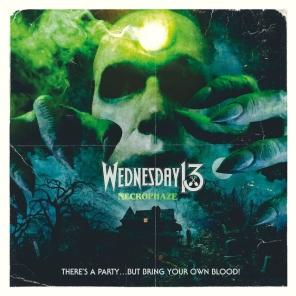 wedneday13necrophazecover1