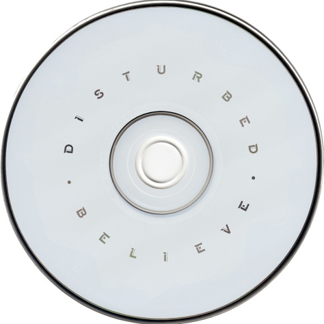 believe(ltd)-disc1