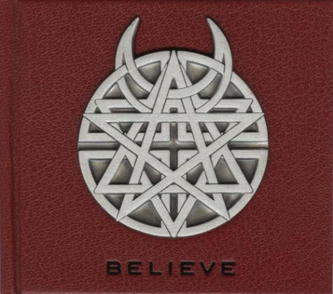 disturbed-believe-album-cover_552510