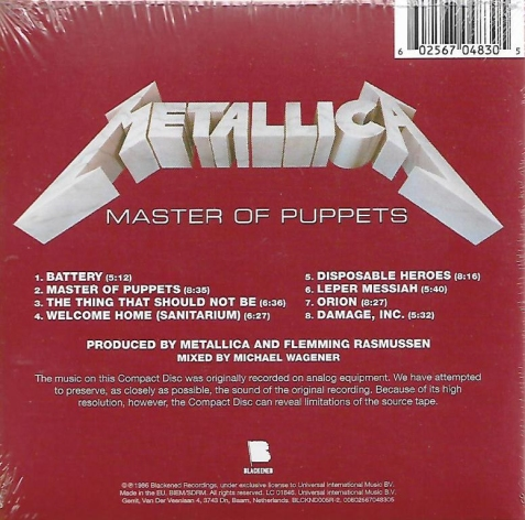 metallica-master-puppets-digipak-imported-cd-discplayer-1809-13-F1198959_2