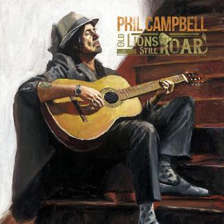 phil-campbell-old-lions-still-roar-alt