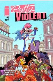 pretty-violent-1_96ee2f8f50