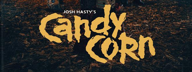 candy-corn-slide