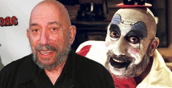 sid-haig-passing-main2