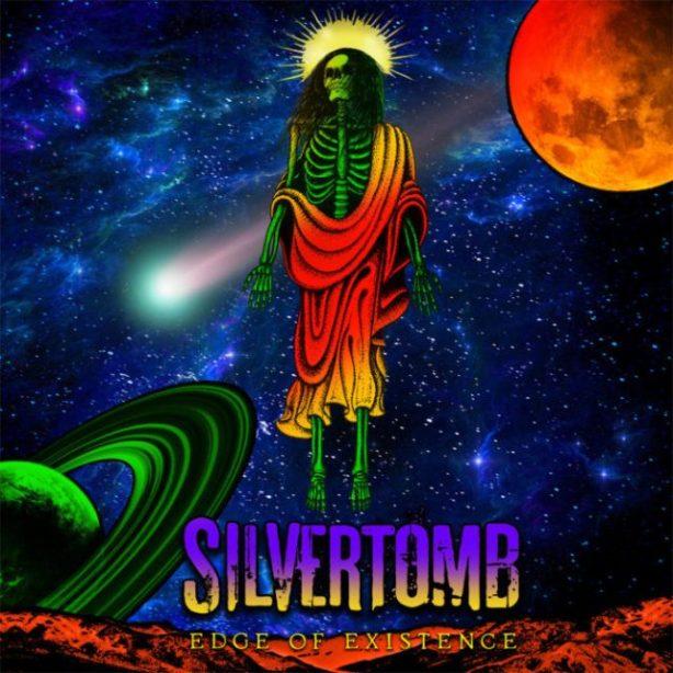 Silvertomb-EOE-e1567022187201