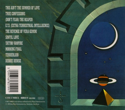 blue-oyster-cult-agent-of-fortune-2-cd