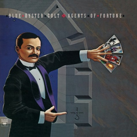 blue-oyster-cult_agents_b