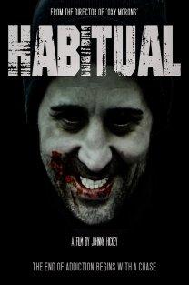 habitual-2019-us-poster