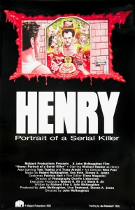 Henry-Portrait-Key-Art