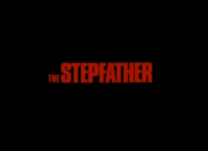 stepfather title