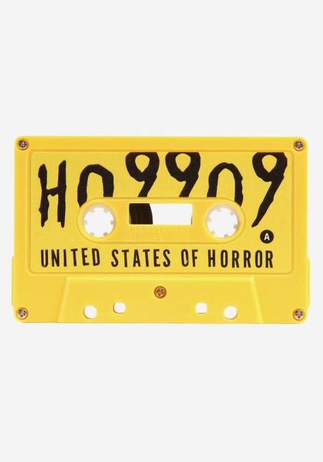 Ho99o9-United-States-of-Horror-Exclusive-Cassette-2253440-1_1024x1024