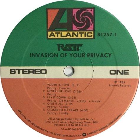 ratt-812571-ab