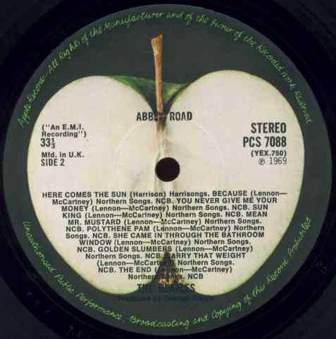 beatles-abbey-road-label_02