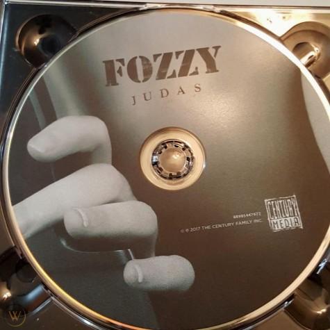 fozzy-judas-cd_1_9eb7d519040caea3771990d52e2cbc50