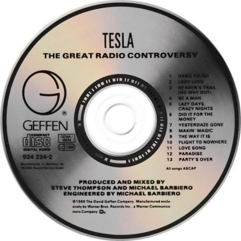 tesla-924-2242-3-cd