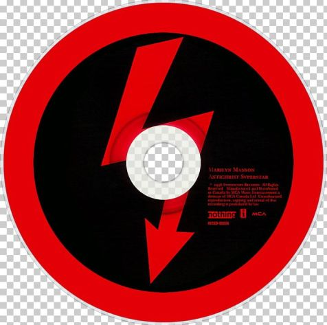 imgbin-compact-disc-antichrist-superstar-marilyn-manson-album-smells-like-children-marilyn-manson-TKt7DmzkNNK9w0CH3zCRW0ggU