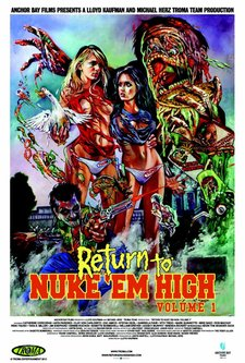Return_to_Nuke_'Em_High_Volume_1_(2013)_poster