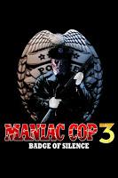 maniac cop 3 (1)