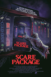 scare package (1)