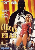 Circus_of_Fear_FilmPoster (1)